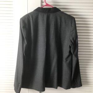 J. Crew Factory Jackets & Coats - JCrew Blazer